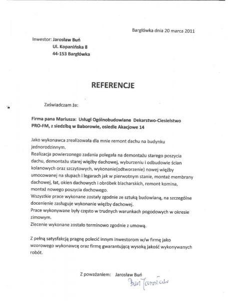 Referencje-Bargeowka-2-page-001