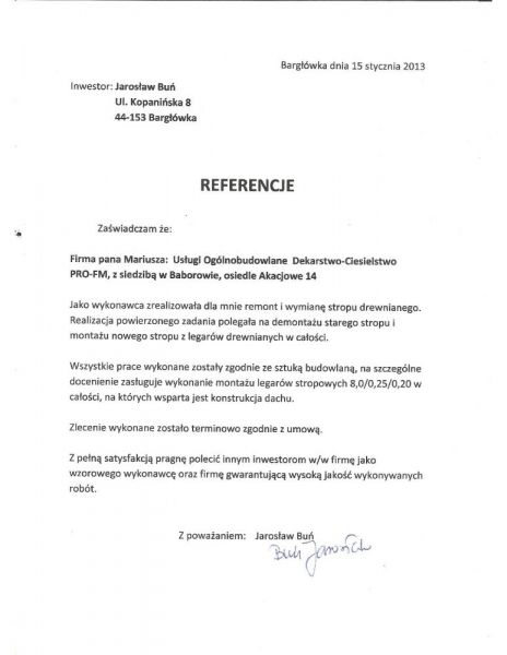 Referencje-Bargeowka-page-001