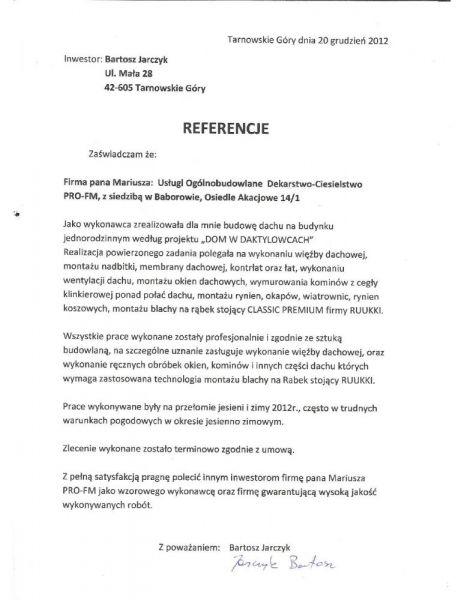 Referencje-Tarnowskie-Gory-page-001