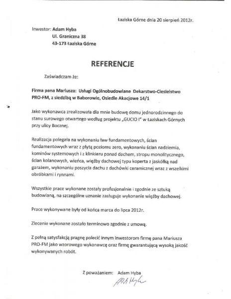Referencje-aziska-Gorne-page-001